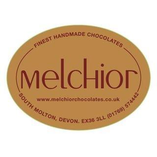 Melchiorchocolates.co.uk