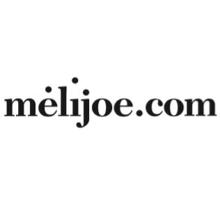 Melijoe.com