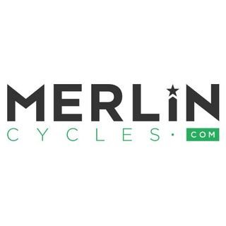 Merlincycles.com
