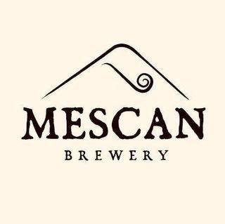 Mescanbrewery.com