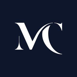 Mila cantes.com