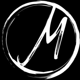 Millesima.co.uk
