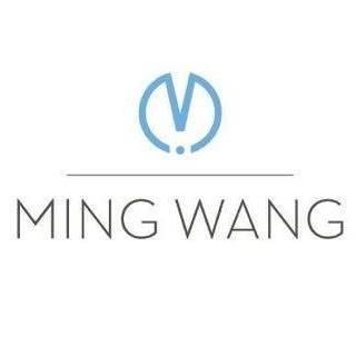 Mingwang knits.com
