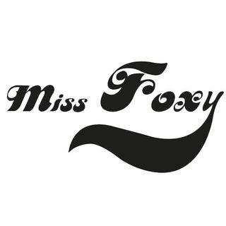 Miss foxy.co.uk