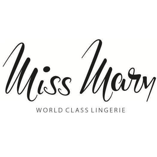 Missmary.fr