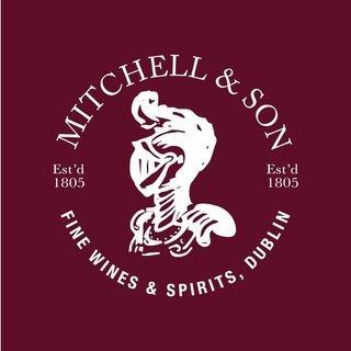 Mitchellandson.com