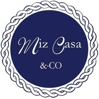 MizCasaandCo.com