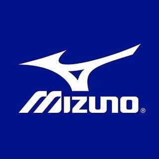 MizunoUsa.com