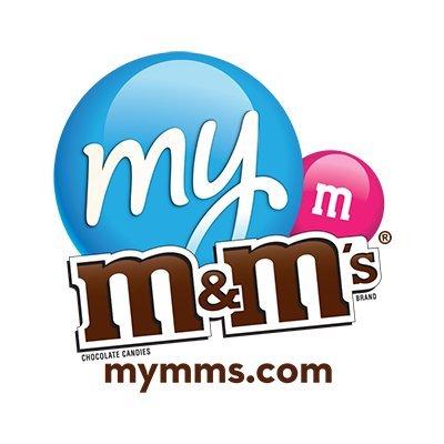 Mms.com - Germany