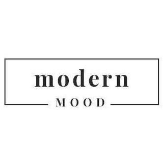 Modern mood.com