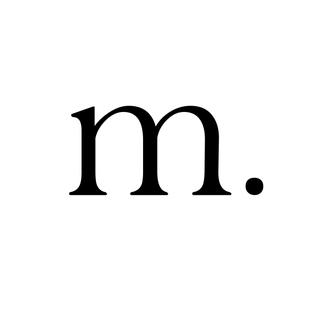 Modesportif.com