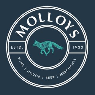 Molloys.ie