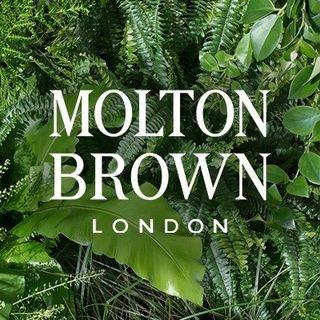 Molton brown.co.uk