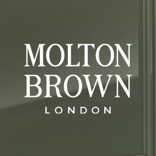 Molton brown.com
