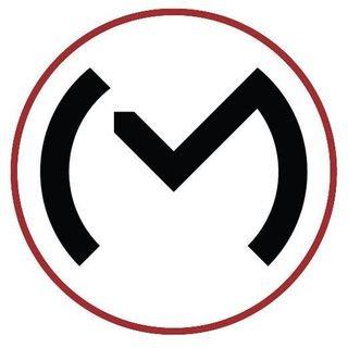 Momentumwatch.com
