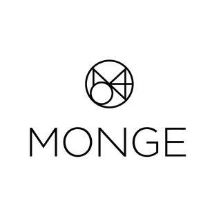 Mongestudio.com