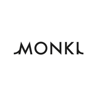 Monki.com