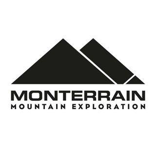 Monterrain.co.uk