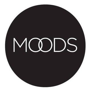 Moods.ie