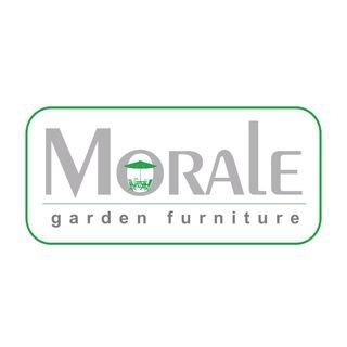 Morale garden furniture.co.uk