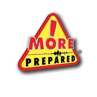 Moreprepared.com