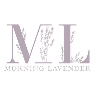 Morninglavender.com