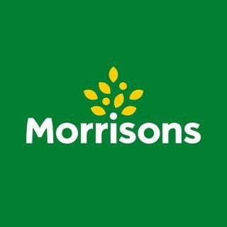 Morrisons.com