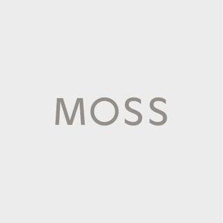 Moss.co.uk