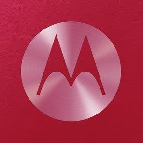 Motorola.co.uk