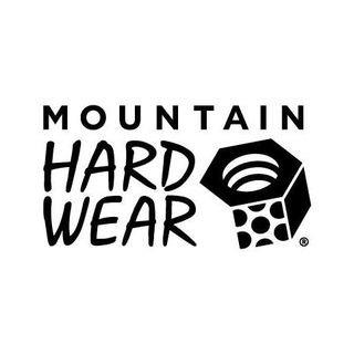 Mountainhardwear.com