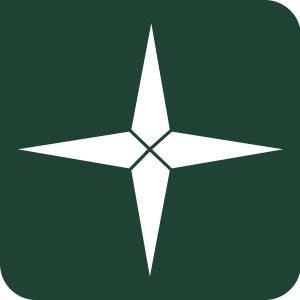 Mountainwarehouse.com