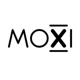Moxiloves.com