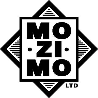Mozimo.co.uk