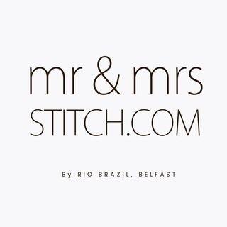 Mrandmrsstitch.com