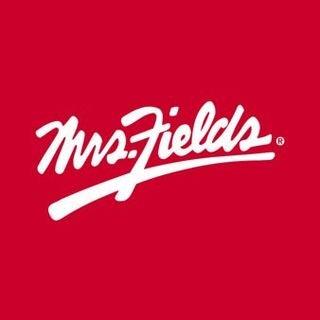 Mrsfields.com