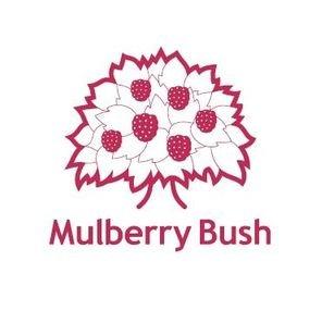 MulberryBush.co.uk