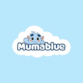 Mumablue.com