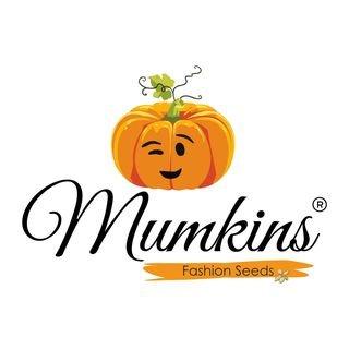 Mumkins.in