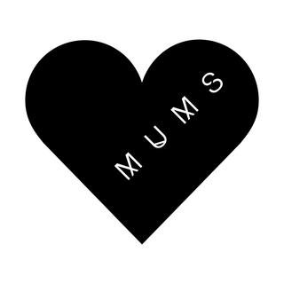 Mumshandmade.com