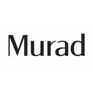 Murad.co.uk