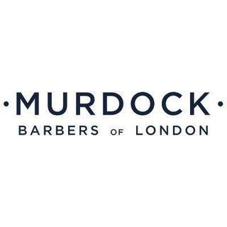 Murdock london.com