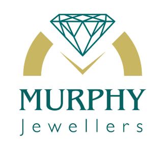 Murphyjewellers.ie