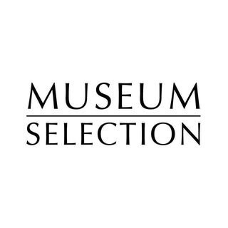 Museum selection.co.uk