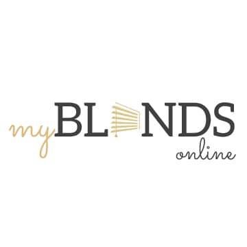 My blinds online.co.uk