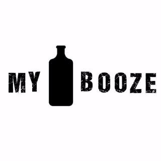 Mybooze.eu