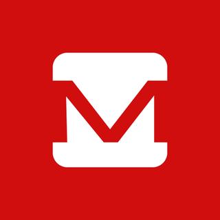 Mymemory.com