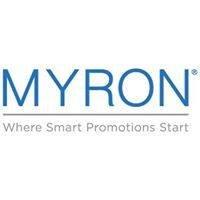 Myron.ca