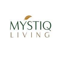 Mystiqliving.com