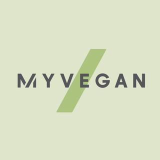 Myvegan.com