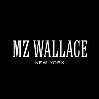 MZWallace.com